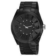 <b>Часы EDC EE100692002</b> в Ташкенте. Купить и сравнить все ...