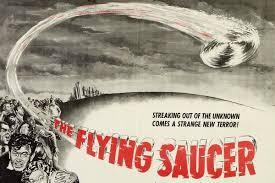 <b>UFO</b> Sightings & News | History & Psychology of <b>UFOs</b> | Live Science