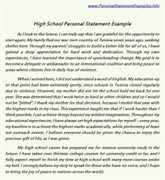 short essays for high school students short essays for high school students · i need someone to help me  my apa