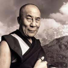 Interview avec Sa Sainteté le Dalai Lama par François Gautier et <b>Yves Gerber</b> <b>...</b> - Dala%25C3%25AF%2520Lama.jpg_vac_xVqVF7ej