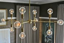 last apparatus lighting