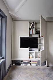 Interior Designing Of Living Room 17 Best Ideas About Tv Wall Design On Pinterest Tv Wall Units