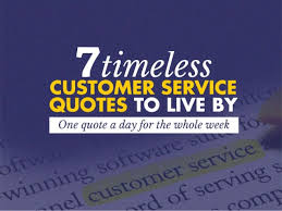7-timeless-customer-service-quotes-to-live-by-1-638.jpg?cb=1377135484