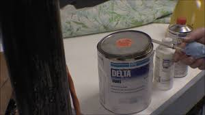 Auto Body Paint Supplies How I Store Auto Body Paint And Supplies And Keep It Fresh Youtube