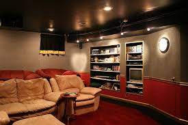 lighting living room complete guide: complete guide to buying stereos and stereo systems