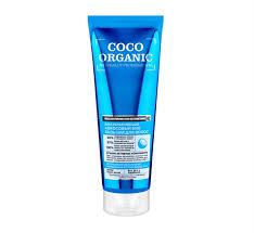 Organic naturally professional / Coco / <b>Био бальзам для волос</b>
