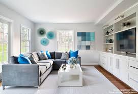 Small Picture Home Design Decor Home Design Ideas