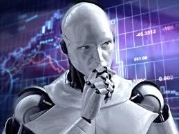 Картинки по запросу робот бинарных опционов фото