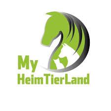 My Heimtierland | Facebook
