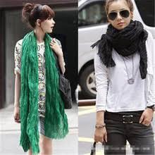 <b>Fashion Winter</b> Ladie <b>Scarf</b> Soft reviews – Online shopping and ...