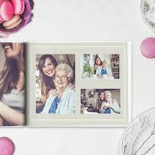 Photo Books, Personalized Photo Books | Costco Photo Center