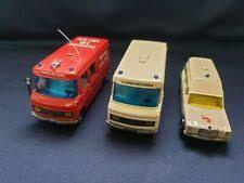 <b>Mercedes</b>-<b>Benz SIKU</b> литые и игрушечные <b>машины</b> скорой помощи