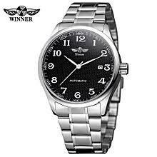 Buy <b>Winner Men's Watches</b> at Best Prices in Uganda - Sale on ...