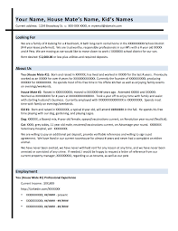 make perfect resume cipanewsletter cover letter how to build a perfect resume how to build a perfect