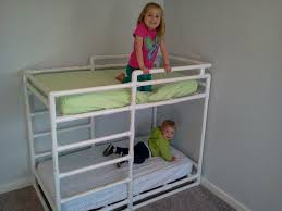 1000 ideas about toddler bunk beds on pinterest bunk bed bunk bed plans and bed plans bunk beds toddlers diy