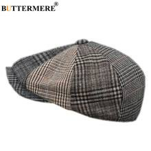 <b>hat</b> man <b>wool</b>