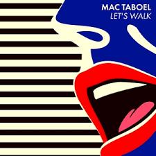 <b>Mac</b> Taboel - <b>Cheer Up</b>