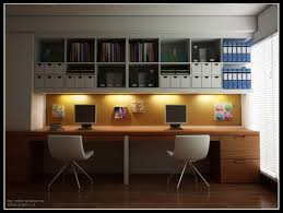 20 mid century modern home brilliant home office furniture designs brilliant home office modern