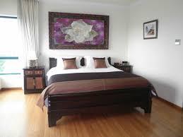 bedroom large size feng shui tips for your bedroom today magazine modern bedroom sets bedroom decor feng shui