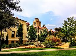 best value colleges for a psychology degree best value schools pomona college bachelor s degree in psychology
