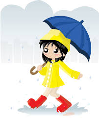 rainy season images for kids clip art clip rainy day pictures for kids