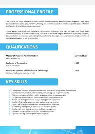resume templates simple one page template cv resumes resume templates professional resumes we can help professional resume writing in 87 amazing