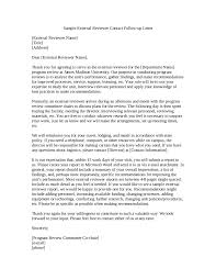 follow up letter after interview follow up letter sample follow up letter format 04
