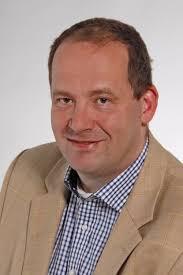 Dr.-Ing. <b>Ralf Förster</b>. Beuth Hochschule für Technik Berlin. Fachbereich VIII - foerster