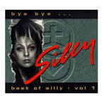 Best of Silly, Vol. 1