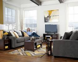 living room with bed: attractive living room sets up attractive living room sets up for roomy spaces design with bed ideas luxurious include tv apartment natural light brown wooden floor bed in tv room bedroom bedroom eyes chandeliers modern furniture g