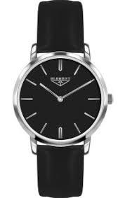 <b>Женские часы 33</b> Element - Купить в интернет-магазине VIPTIME.ru