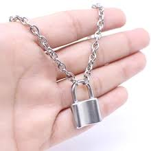 crystal big necklaces pendants statement necklace choker collar women accessories collier femme bijoux sautoir