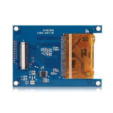 <b>Alfawise 3D Printer</b> Display Screen for U20 / U30 | <b>3d printer parts</b> ...