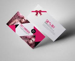 take a look at the most popular gift certificate templates fashion gift voucher template