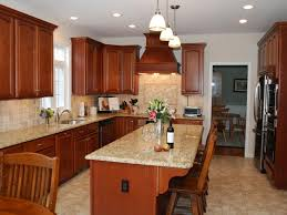 Decor For Kitchen Counters 17 Best Ideas About Kitchen Countertops Prices On Pinterest
