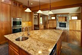 countertops popular options today: i have a lot of issues with granite countertops the cherry on top of the mcmansion sundae they are heavy expensive and cost a lot to ship