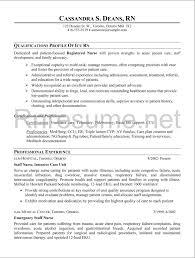 resume examples  sample icu rn resu  arwerks resume    resume examples  sample icu rn resume with professional experience as staff nurse  sample icu