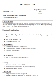 simple resume for engineering students engineering resume examples for students