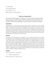 project memo template word statement template microsoft word best photos of project proposal memo business proposal memo project proposal memo template 459341 post project