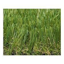 Artificial <b>Grass</b> - <b>Lawn</b> & Garden Centre | The Home Depot Canada