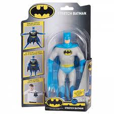 """<b>Тянущаяся фигурка</b> """"<b>Мини</b>-Бэтмен"""" Stretch – купить по цене 1100 ..."""