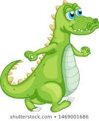 <b>Cute Cartoon Dinosaur</b> Images, Stock Photos & Vectors | Shutterstock