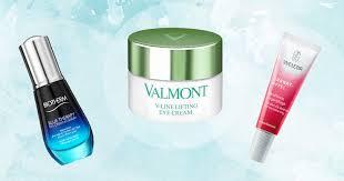 Без уколов и пластики: лучшие средства для лифтинга кожи ...