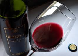 Image result for wine crisis italy