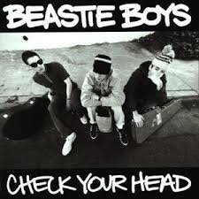 <b>Check</b> Your Head - Wikipedia