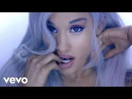 Focus (Ariana Grande)