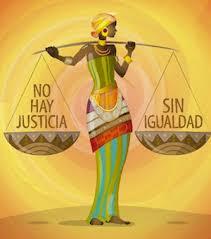 Resultado de imagen para foto justicia