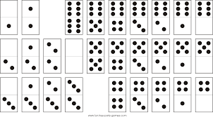 blitz peehs reveal puzzles and other games forum this image has been resized click this bar to view the full image the original image is sized 2400x1329