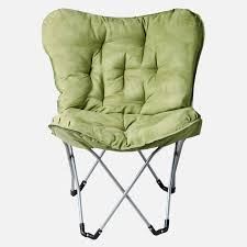 size folding dining chairs padded  full size of sams club folding chairs folding chair with cushion fold