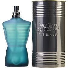 <b>Jean Paul Gaultier Le</b> Male | FragranceNet.com®